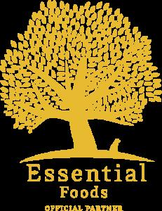 Essential Foods - Super kvalitetsfoder til alle hunde, uanset behov.