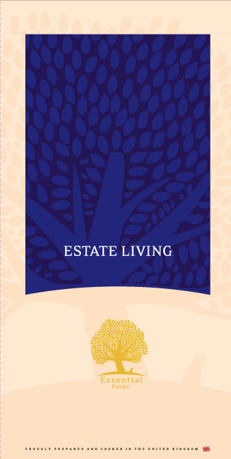 estate_living